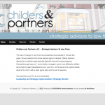 ChildersAndPartners