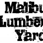 bc.MLY-logo.whiteback