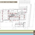 bc.MLY.signplan-1stfloor.d5-0911