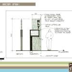 bc.MLY.signplan-directory.d4-0731
