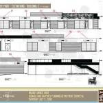 bc.MLY.signplan-elevC-0515.d2-v1