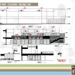 bc.MLY.signplan-elevD2.d6-1208