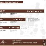bc.MLY.signplan-tenantsigns.d1-v1