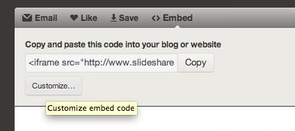 Screenshot 2013-12-06 08.45.49